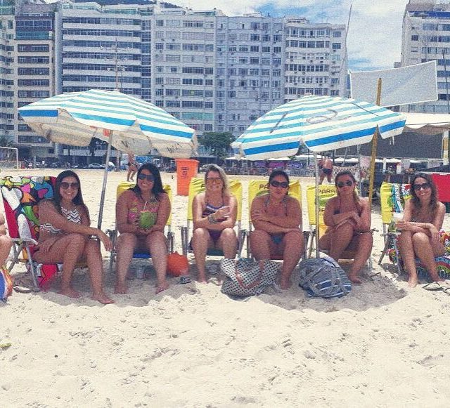 Oito mooilas rj roteiros proximaviagem nextstop viagem copacabana